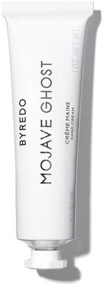 Byredo Mojave Ghost Hand Cream Travel Size
