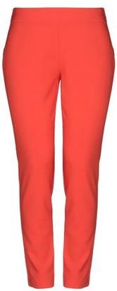 ELISA FANTI Casual trouser
