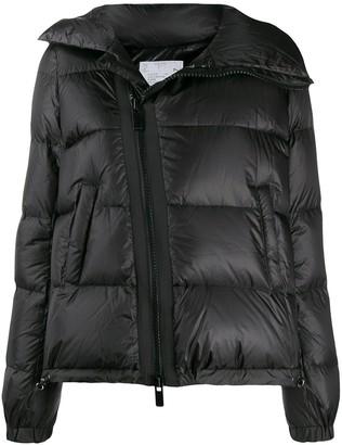 Sacai Puffer Down Jacket