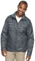 Columbia Big & Tall Upper Barron Thermal Coil Jacket