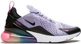 Nike 270 BETRUE sneakers