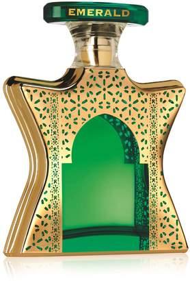 Bond No.9 Bond No. 9 Dubai Emerald Eau de Parfum