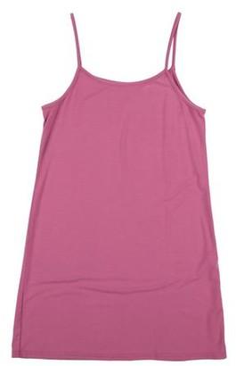 Twin-Set TWINSET Sleeveless undershirt