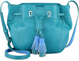 Nine West Take A Lift Crossbody