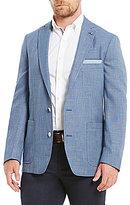 Daniel Cremieux Henry Solid Textured Blazer