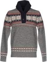 Tommy Hilfiger Sweaters - Item 39769251
