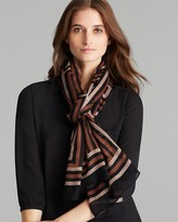 Jonathan Adler George the Second Scarf