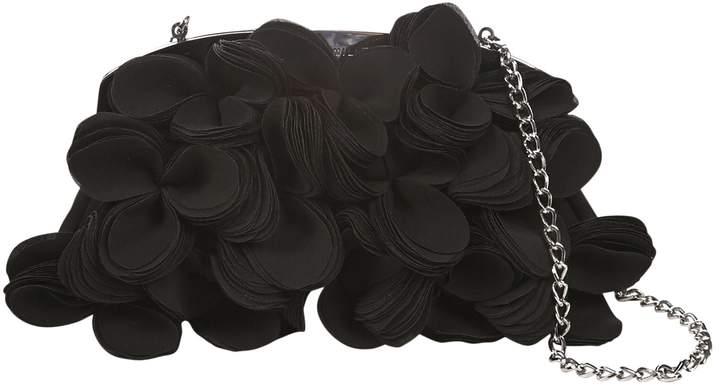 afc295d9aef Karen Millen Bags Sale - ShopStyle UK