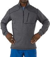 5.11 Tactical Men's Recon Half Zip Fleece