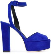 Giuseppe Zanotti Design 'Betty' sandals