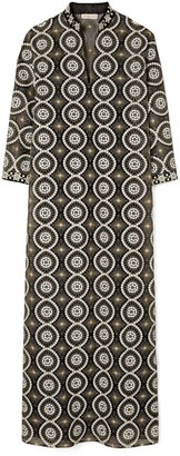 Tory Burch Embellished Dress