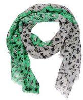 Pringle Oblong scarves