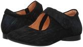 Think! Guad - 81281 Women's Shoes