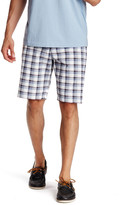 Tommy Bahama Birdie Nights Short