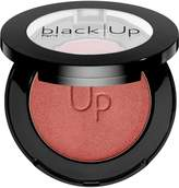 black'Up Blush