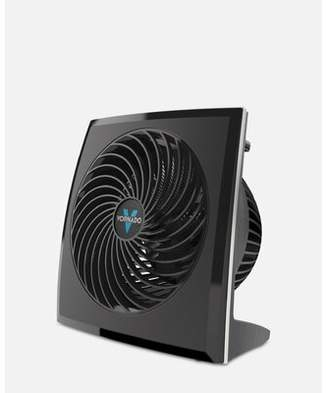 Vornado 573 Small Panel Air Circulator