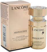 Lancôme Absolue Yeux Global Multi-Restorative Eye Concentrate 0.5Oz Treatment