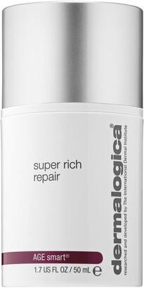 Dermalogica Super Rich Repair Moisturizer