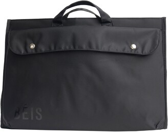 Béis The Tote Insert
