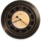 Howard Miller Chadwick Gallery 25-Inch Wall Clock