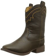 Natural Steps Haywood Boot (Toddler/Little Kid/Big Kid)