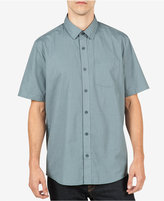 Volcom Men's Everett Shirt