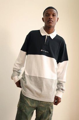 Champion UO Exclusive Colorblock Rugby Shirt