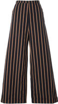 Humanoid Barb trousers - women - Cotton - M