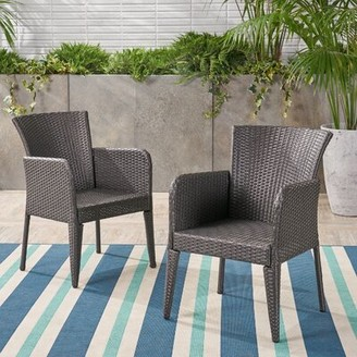 Wicker Patio Furniture Shop The World S Largest Collection Of Fashion Shopstyle