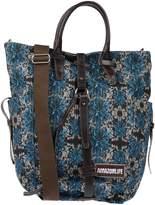 Amazon Life AMAZONLIFE® Handbags - Item 45332464