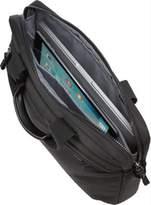 Case Logic Bryker 13.3 Attache Messenger Black Polyester 420G
