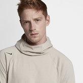 Nike AAE 1.0 Long Sleeve Men's Hoodie