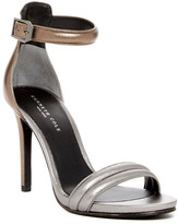Kenneth Cole New York Brooke Ankle Strap Pump