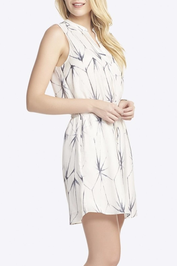 Tart Collections Calla Dress
