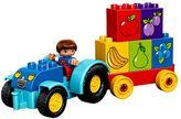 Lego LEGOTM DUPLO my first tractor 10615