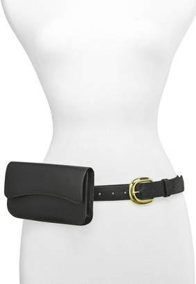 Raina Belts Roxy Belt Bag