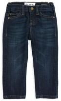 DL1961 Infant Boy's 'Toby' Slim Fit Jeans