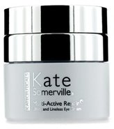 Kate Somerville KateCeuticals Multi-Active Repair Lifting & Lineless Eye Cream 20ml
