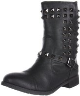 Wanted Women's Fierce Boot