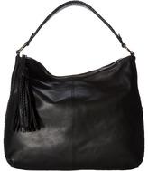 Cole Haan Adalee Hobo Hobo Handbags