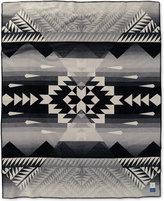 Pendleton Nike N7 Wool Queen Blanket