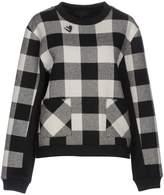 American Retro Sweatshirts - Item 12030631