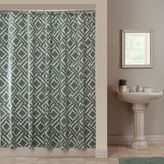 Bed Bath & Beyond Colorado Shower Curtain