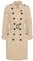Burberry Redhill Trench Coat
