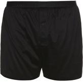 Derek Rose Lewis cotton-jersey boxer shorts