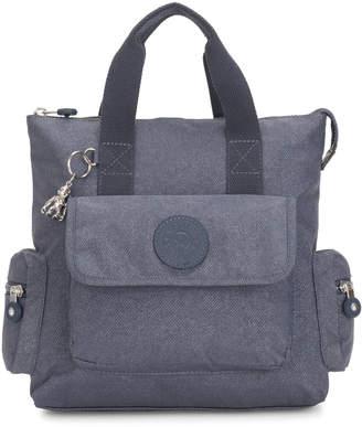 Kipling Revel Small Convertible Backpack