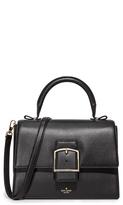 Kate Spade Heddy Top Handle Bag
