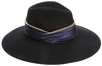 Genie By Eugenia Kim Naomi Summer Hats