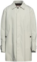 SEALUP Overcoats - Item 41750763
