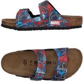 Birkenstock Sandals - Item 11254167